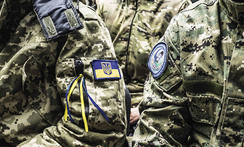 ato_soldiers