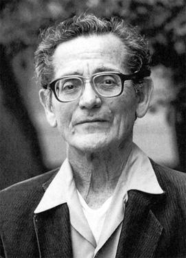 Бенджамин Либет