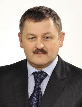 Андрій Грицик
