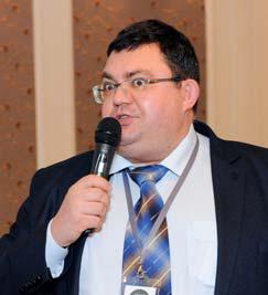 Виталий Усенко