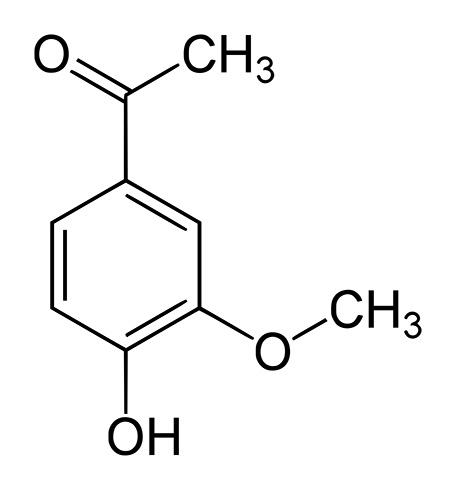 Апоцинин