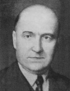 В.Косковскі