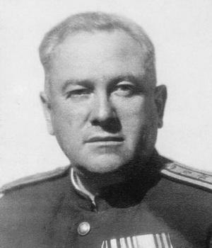 П.Л. Сельцовський