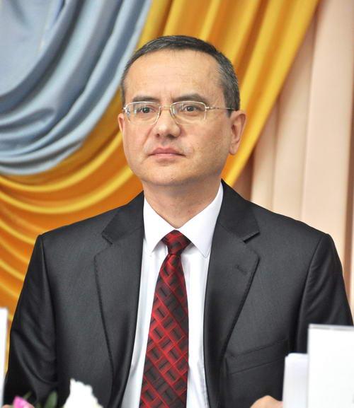 Михайло Корда